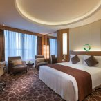 Spend your holiday in 5 star hotel in China at discounted price 5