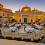 Explore India in regal style from the adobe of Maharajas 8