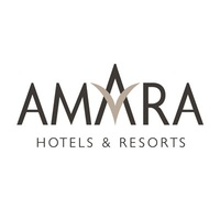 Advance Purchase: GEt Up to 30% Off at Amara Signature Shanghai 6