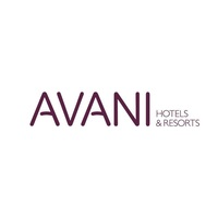 Mini Break Special, from ZAR 1,948 + 20% off dining + Late checkout - AVANI Lesotho Hotel & Casino, Lesotho 2