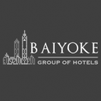 Family package: Rooms From THB 3,600 + Breakfast & free Wifi - Baiyoke Suite Hotel, Bangkok, Thailand 7