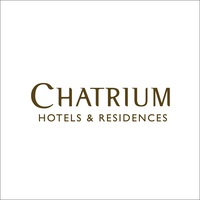 We Travel Together: Rates from THB 1,699 at Chatrium Hotels & Residences 8