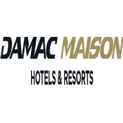 UAE Staycation Special: Room starts from AED 224 + Kids Stay Free + Flexible Cancellation- DAMAC Hotels & Resorts, Dubai 2