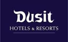 Bed and Breakfast Offer, starting from 9,000 PHP + Wi-Fi + Breakfast - Dusit Thani Manila, Philippines 12