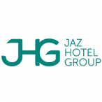 Special Offer: Save 15% at Iberotel Palace by Jaz Hotels, South Sinai, Egypt 13