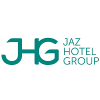 Special Offer: Save 15% at Iberotel Palace by Jaz Hotels, South Sinai, Egypt 14