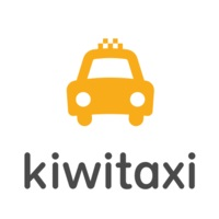 From €51, Transfers from Fiumicino Airport Rome - Kiwitaxi, Rome 2