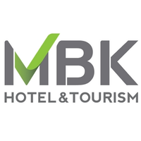 Pathumwan Princess , Bangkok by MBK: Starting From THB 1,666++ per room/night 4