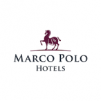 Dine-Shop-Relax: Enjoy a relaxing staycation + VIP shopping privileges at Lane Crawford- Marco Polo Hotels, HongKong 1
