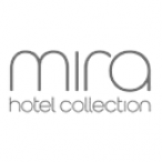 Book Early & Save 20% at The Mira Hotel, Hong Kong 15