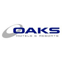 Group Packages: Enjoy Up to 15% Discount on Stays- Oaks Hotels & Resorts 18
