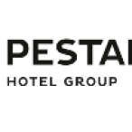 Early Booking, Up to 19% off - Pestana Hotel Group 3