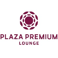 Complimentary Lounge Access for 'Bluutiful' Prestige Passport Holders - Plaza Premium Lounges, Malaysia 4