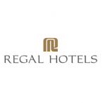 Top Hot Stay & Dine: Room start from HK$1,352 at Regal Kowloon Hotel, Hong Kong 1