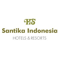 Best Flexible Rate: Rooms starting from IDR 310.000 per night- Santika Hotels & Resorts, Indonesia 16