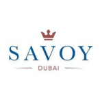 Book Early & Save More: Get 10% + 12% Off at Savoy Dubai 9