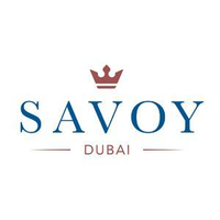 Book Early & Save More: Get 10% + 12% Off at Savoy Dubai 2