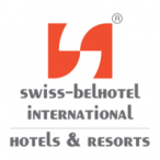 Stay 2 Save 15% + Free Wifi at Swiss-Belsuites Victoria Park, Auckland! 1