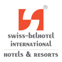 Stay 2 Save 15% + Free Wifi at Swiss-Belsuites Victoria Park, Auckland! 2