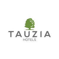 From IDR 1,711,200 + Airport Transfers + Welcome Drinks - HARRIS Hotel Tuban, Indonesia 16