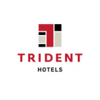 Trident Holidays starting from INR 9,000 + 25% savings on food and beverages - Trident Hotels, India 1