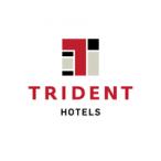Trident Metro Plus, India : Starting at INR 6,750 + 1000 Bonus points 1