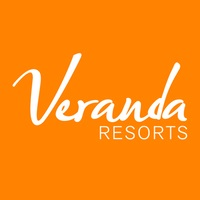 Up to 15% discount + Flexible Cancellation -  Veranda Resorts, Mauritius islands 2