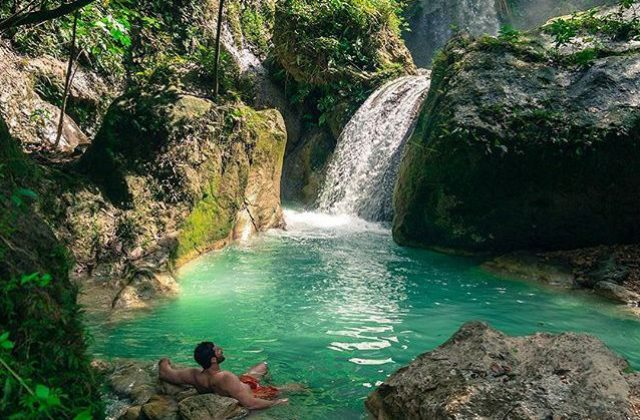 Philippines 2 Offer Latest Coupons and Deals