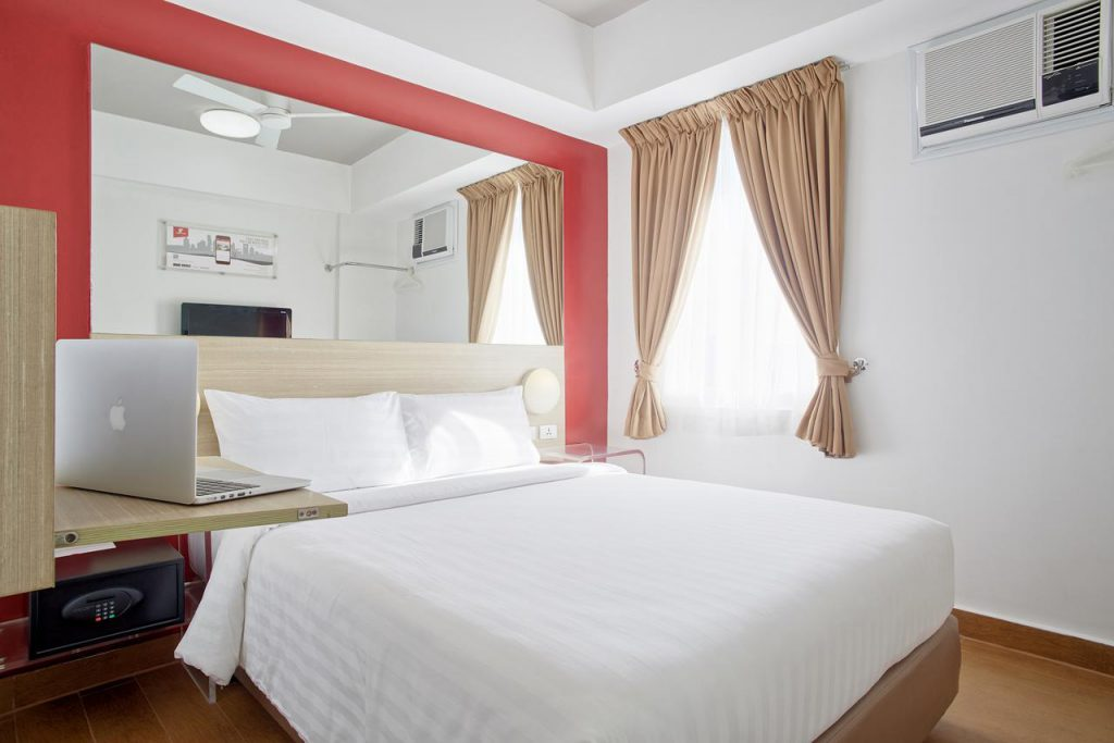6 Hotels for a Romantic Valentine's Day Staycation in the Philippines 4