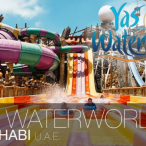 5 Things to Take Note of Before Visiting Yas Waterworld 1