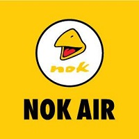 12-12 Winter Festival: Domestic Routes tarting from 750 THB at NOK Air, Thailand