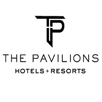 Stay 3 Pay 2 Offer: Starting from €127 at The Pavilions, Amsterdam 4