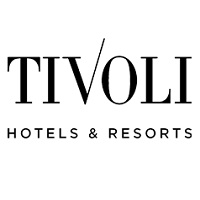 Advance Purchase Special, up to 15% discount + Daily breakfast - Souq Al Wakra Hotel Qatar By Tivoli 14