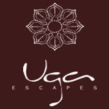 Early Bird Offer, Up to 45% off + Late Checkout at Ulagalla - Uga Escapes, Sri Lanka 2