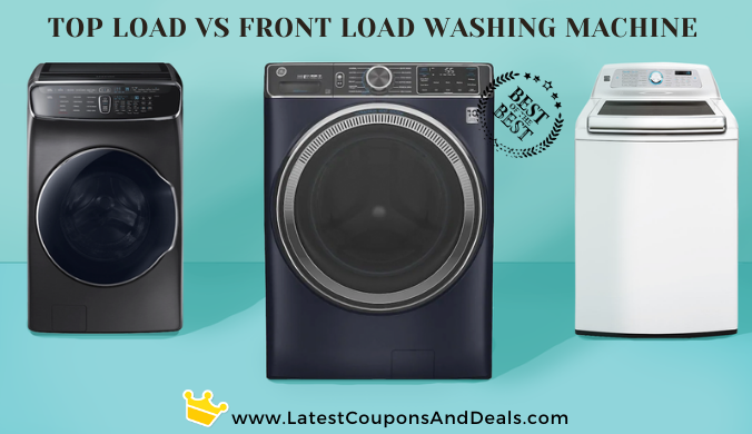 best-washing-machine-latest-coupons-and-deals